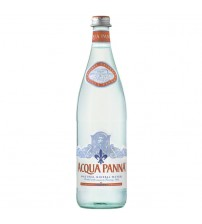 Acqua Panna ( Аква Панна ) 0.5х24 Без Газа стекло
