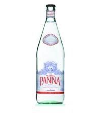 Acqua Panna ( Аква Панна ) 0.75х15 Без Газа стекло
