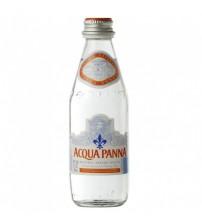 Acqua Panna ( Аква Панна ) 0.25х24 Без Газа стекло