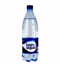 Бон-Аква 1,0х12 Газ пластик