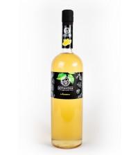 Сироп BOTANIKA 1л Лимон