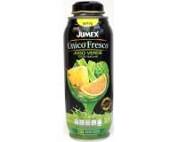 Джумекс (Jumex) 0,5х12 Зеленый