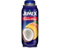 Джумекс (Jumex) 0,5х12 Кокос/Ананас