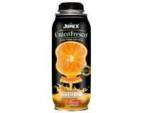 Джумекс (Jumex) 0,5х12 Апельсин