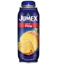 Джумекс (Jumex) 0,5х12 Ананас
