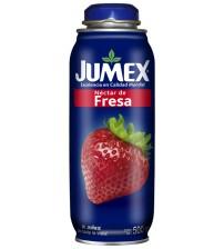 Джумекс (Jumex) 0,5х12 Клубника