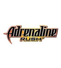Адреналин ( Adrenaline )