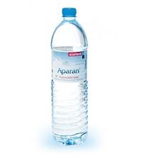 Апаран 1,5х6 б/газ
