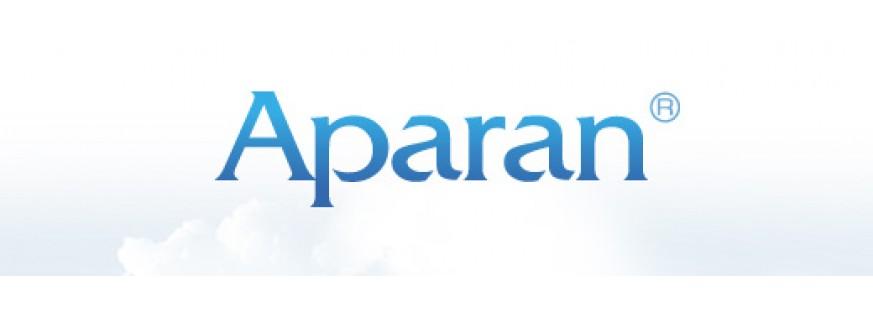 Апаран (Армения)