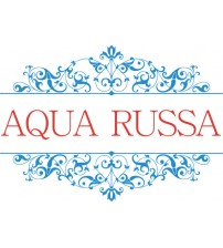 Аква Русса (Aqua Russa)