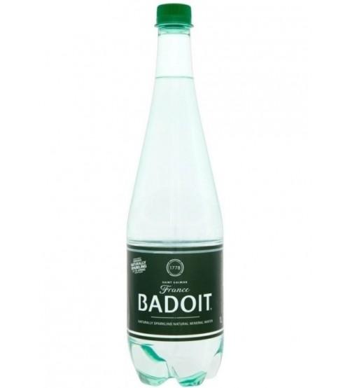 BADOIT ( БАДУА ) 0,5х30 Газ пластик