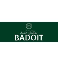 BADOIT ( БАДУА )
