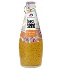 Basil Seed Мощный Ананас 24х290 мл