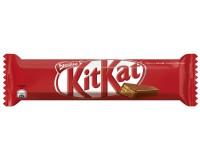 КитКат (KitKat) 35х40г