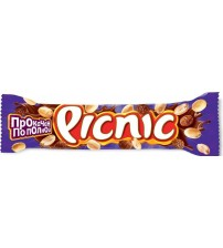 Пикник (Picnic) 35х38гр