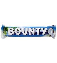 Баунти (Bounty) 32х55г