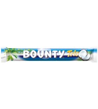 Баунти Трио (Bounty Trio) 24х82г