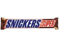 Сникерс Супер (Snickers Super) 32х95г