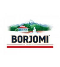 Боржоми (Грузия)