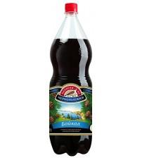 Черноголовка 2х6 Байкал