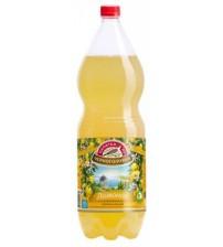 Черноголовка 2х6 Лимонад