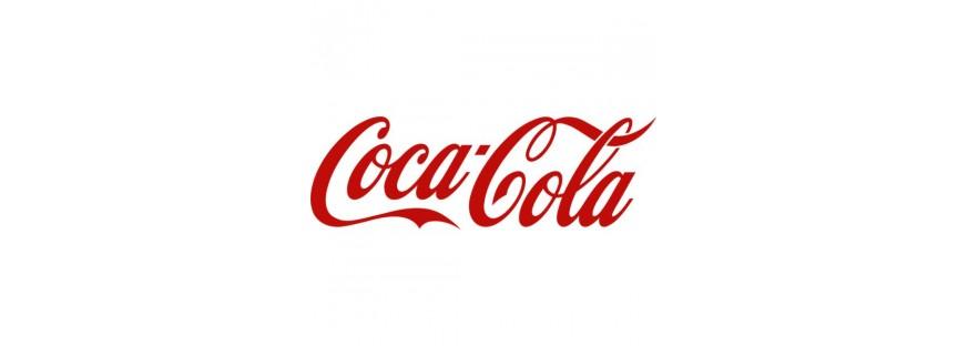 Купить Кока-кола, Фанта, Спрайт в компании Хорека Онли