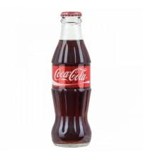 Кока-Кола 0,25х24 стекло