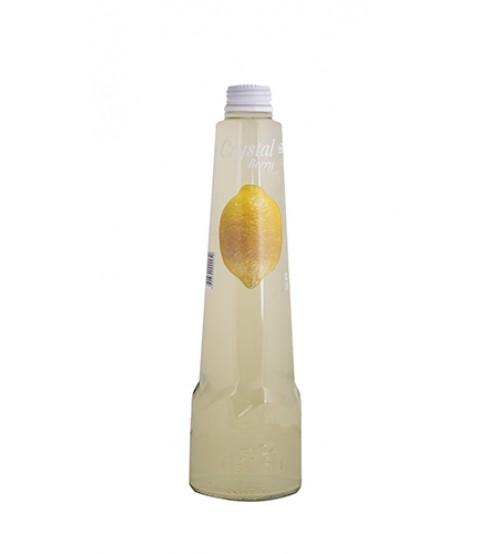 Кристал Берри 0,5х12 стекло Лимон