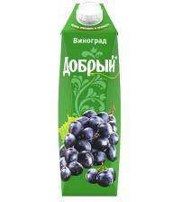 Добрый 1,0х12 Виноград