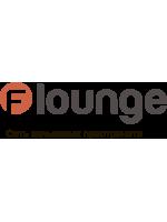 F Lounge