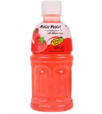 Mogu Mogu Strawberry  (Могу Могу Клубника) 0,32х24