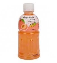 Mogu Mogu Peach (Могу Могу Персик) 0,32х24