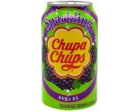 Chupa Chups Виноград 0,345х12