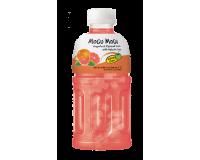 Mogu Mogu Grapefruit (Могу Могу Грейпфрут) 0,32х24