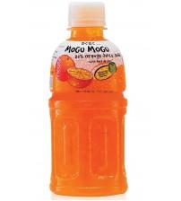 Mogu Mogu Orange (Могу Могу Апельсин) 0,32х24