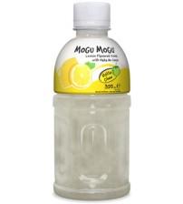 Mogu Mogu Lemon   (Могу Могу Лимон) 0,32х24
