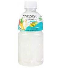 Mogu Mogu Pina Colada (Могу Могу Пина Колада) 0,32х24
