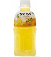 Mogu Mogu Pineapple (Могу Могу Ананас) 0,32х24