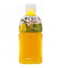 Mogu Mogu Mango (Могу Могу Манго) 0,32х24