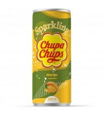 Chupa Chups Манго 0,250х12