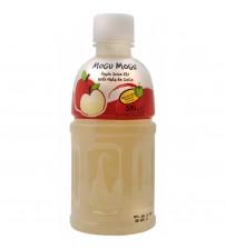 Mogu Mogu Apple (Могу Могу Яблоко) 0,32х24