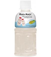 Mogu Mogu Yogurt (Могу Могу Йогурт) 0,32х24