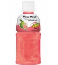 Mogu Mogu Guava (Могу Могу Гуава) 0,32х24
