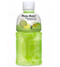 Mogu Mogu Melon (Могу Могу Дыня) 0,32х24