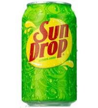 Sundrop (Сандроп) 0,355х12