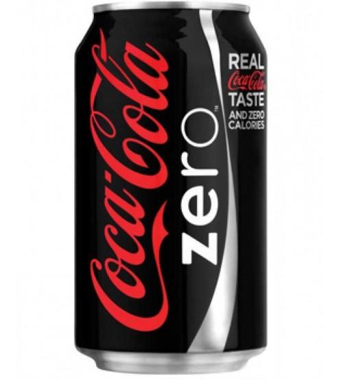 coca cola vrio