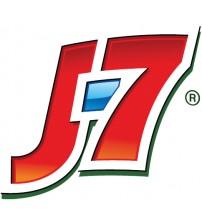 Джей Севен (J7)