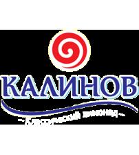 Калинов (Лимонады)