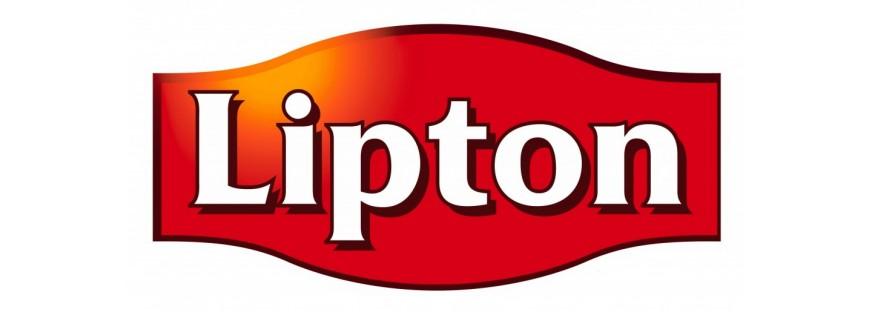 Липтон ( Холодный чай )