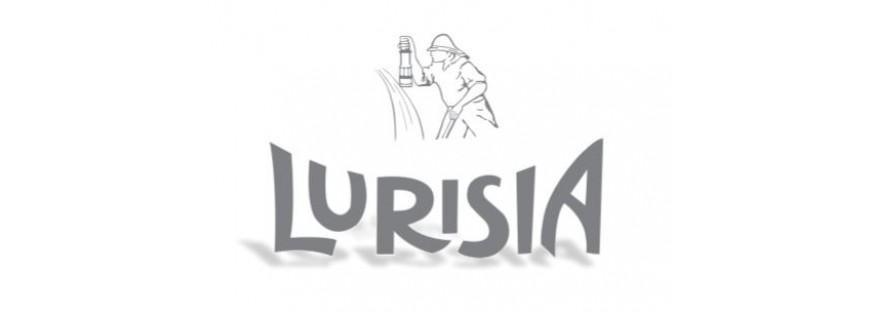 Луризия